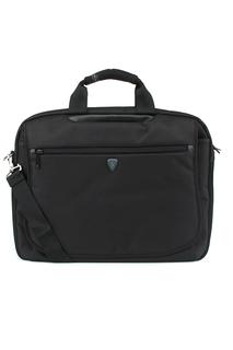 Компьютерная сумка Sumdex