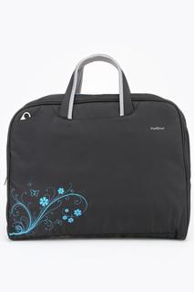 Компьютерная сумка PortCase