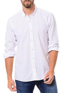 Рубашка Dewberry