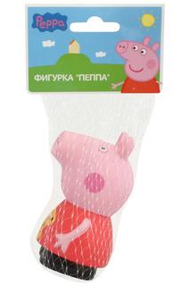 Игрушка Пеппа Peppa Pig