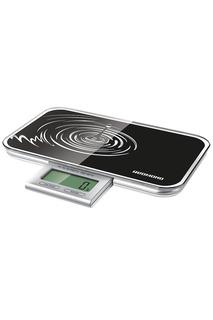 Весы кухонные REDMOND