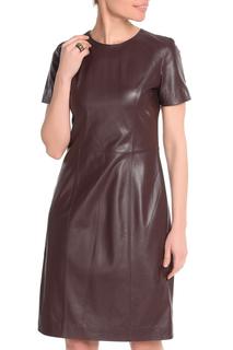 Платье ALICE STREET