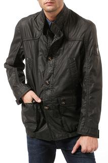 Куртка STONES