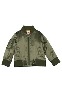 "Куртка ""FLIGHT JACKET"" Appaman"