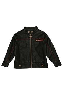 """Куртка """"ROUTE 2 JACKET"""" Appaman"""