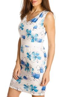Платье GAZOIL