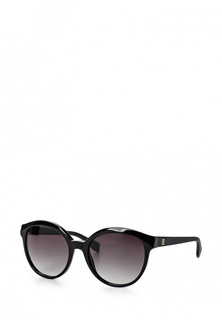 Очки солнцезащитные Fendi FF 0045/S 64H