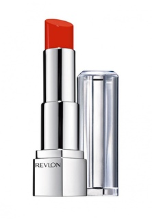Помада Revlon Ultra Hd Lipstick Poppy 895