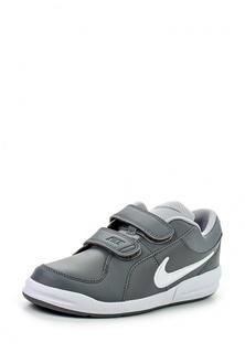 Кеды Nike NIKE PICO 4 (PSV)
