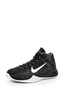 86c5de6281ff Кроссовки баскетбольные – купить кроссовки в интернет-магазине ...