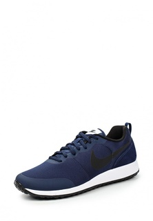 Кроссовки Nike NIKE ELITE SHINSEN