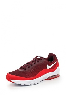 Кроссовки Nike NIKE AIR MAX INVIGOR PRINT