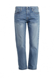 Джинсы Levis® 501® Ct Jeans For Women