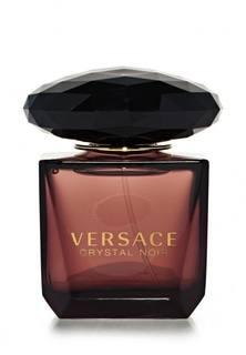 Парфюмерная вода Versace Crystal Noir 30 мл