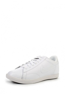 Кеды Nike WMNS NIKE RACQUETTE LTR