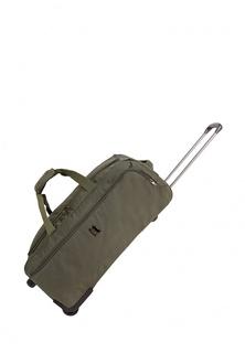Сумка дорожная 64 л IT Luggage Megalite Premium