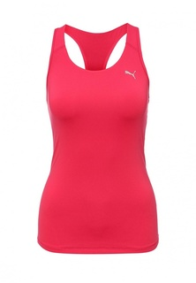 Топ спортивный Puma Essential RB Tank Top