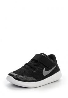 Кроссовки Nike NIKE FREE RN (TDV)