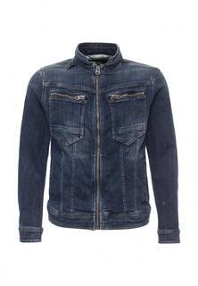 Куртка джинсовая G-Star