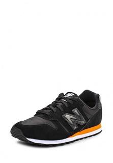 Кроссовки New Balance ML373