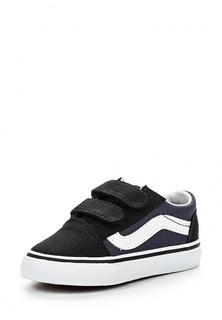 Кеды Vans T Old Skool V