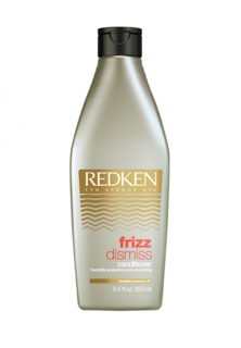 Кондиционер Frizz Dismiss Redken