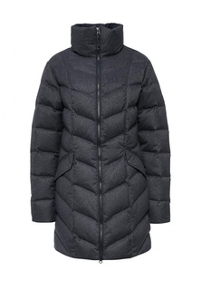 Пуховик Jack Wolfskin BAFFIN BAY COAT WOMEN