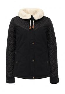 Куртка утепленная Roxy LORAN