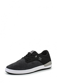 Кеды DC Shoes MIKEY TAYLOR 2