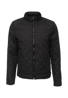 Куртка утепленная Best Mountain