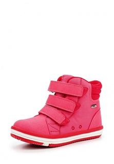 Ботинки Reima Patter