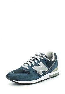Кроссовки New Balance MRL996