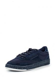 Обувь Reebok Classic – купить обувь в интернет-магазине   Snik.co ... 3b9589bca50