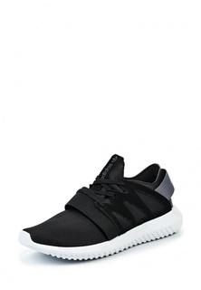 Кроссовки adidas Originals TUBULAR VIRAL W