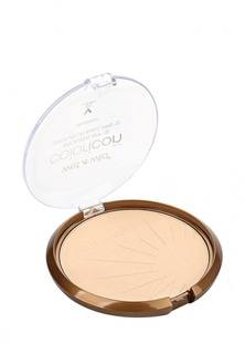 Пудра Wet n Wild Компактная Для Лица Бронзатор Color Icon Bronzer E7431 reserve your cabana