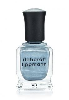 Лак для ногтей Deborah Lippmann Moon Rendezvous
