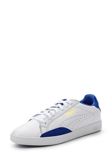 Кеды Puma Match Lo Basic Sports Wn s