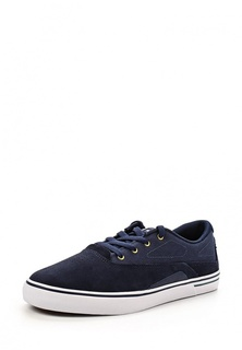 Кеды DC Shoes SULTAN