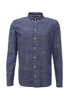 Рубашка Minimum