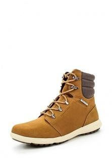 Ботинки Helly Hansen A.S.T 2