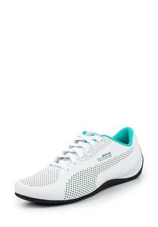 57ac55558a5987 Низкие кроссовки Puma – купить в интернет-магазине | Snik.co