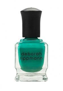 Лак для ногтей Deborah Lippmann She drives me crazy