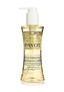 Для снятия макияжа Payot
