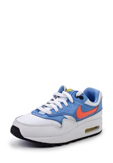 Кроссовки Nike NIKE AIR MAX 1 (GS)