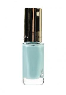 Лак LOreal Paris для ногтей Color Riche, оттенок 853, Фисташковый сорбет 5 мл