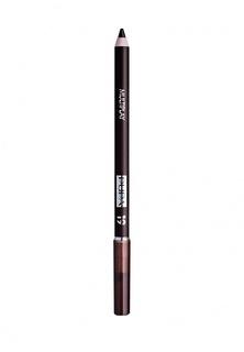 "Карандаш Pupa для век с аппликатором ""Multiplay Eye Pencil"", 19"