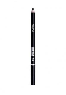 "Карандаш Pupa для век с аппликатором ""Multiplay Eye Pencil"", 09"