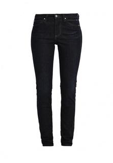 Джинсы Calvin Klein Jeans Insta Body Skinny