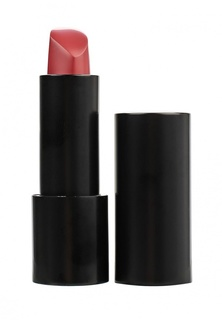Помада Make Up Factory Устойчивая Magnetic Lips semi-mat&long-lasting т.288 Благородная медь
