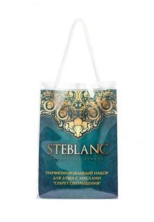 Набор Steblanc